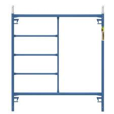 Where to find SCAFFOLD FRAME - 5 X 5 in Airdrie