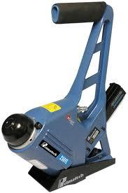 Where to find FLOORING NAILER - PNEUMATIC in Airdrie