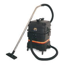 Where to find SHOP VAC - WET DRY - 9 GALLON in Airdrie