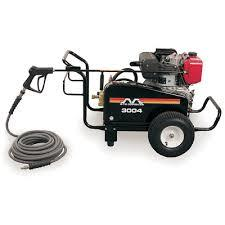 Where to find PRESSURE WASHER - GAS - 4000 PSI in Airdrie