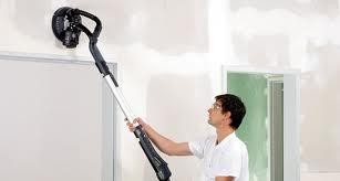 Where to find POWER WALL SANDER - 8 in Airdrie