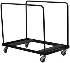 Where to find TABLE CART in Airdrie