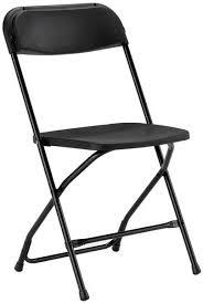 Where to find FOLDING CHAIRS in Airdrie