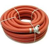 Where to find AIR HOSE - 3 4  X 50 in Airdrie