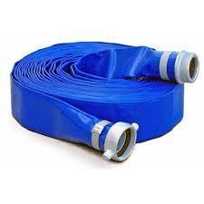 Where to find DISCHARGE HOSE - 3  - 50 in Airdrie