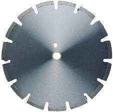 Where to find DIAMOND BLADE - 18  CONCRETE in Airdrie