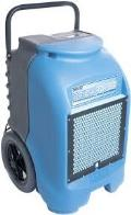 Where to rent DEHUMIDIFIER - 14 GAL DAY in Airdrie AB