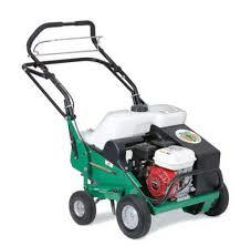 Where to find AERATOR in Airdrie