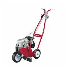Where to find LAWN EDGER in Airdrie