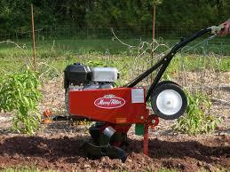 Where to find ROTOTILLER - 5HP GAS in Airdrie