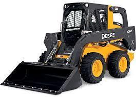 Where to find SKID STEER - 2000LB in Airdrie