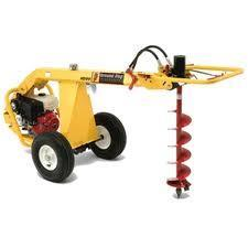Where to find AUGER - 1 MAN TOWABLE in Airdrie