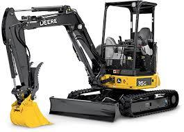 Where to find EXCAVATOR - 7500 LB in Airdrie