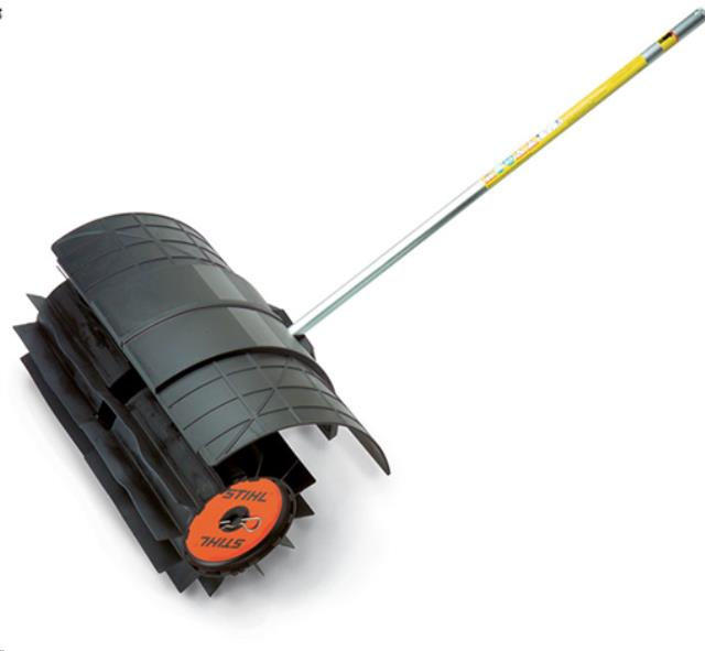 Where to find SWEEPER, PADDLE POWER SWEEP in Airdrie
