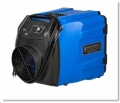 Where to rent 750 CFM PORTABLE AIR SCRUBBER in Airdrie AB