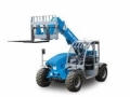 Where to rent TELEHANDLER - 5,000LB - 17 -19  REACH in Airdrie AB